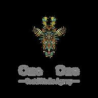 Logo Vettoriale O2O Business.png