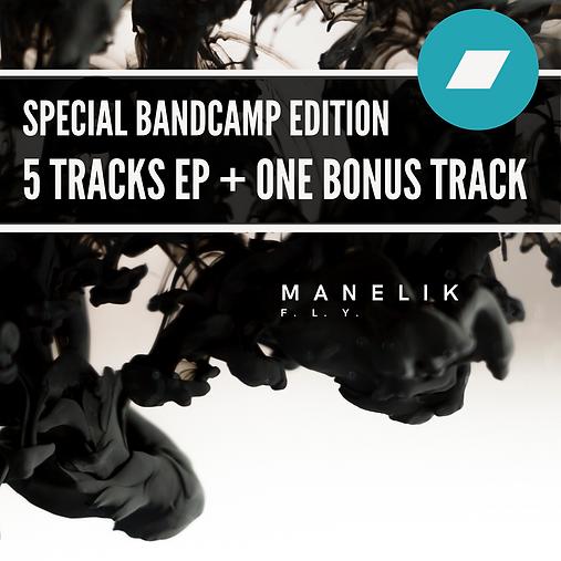 Copy of MANELIK 7 SCENES UNSEEN-2.png
