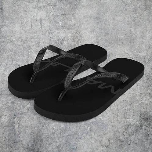 Summer Flip-Flops