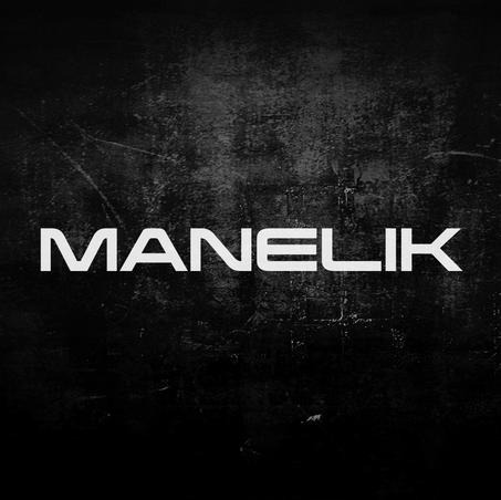 MANELIK LOGO-4.png