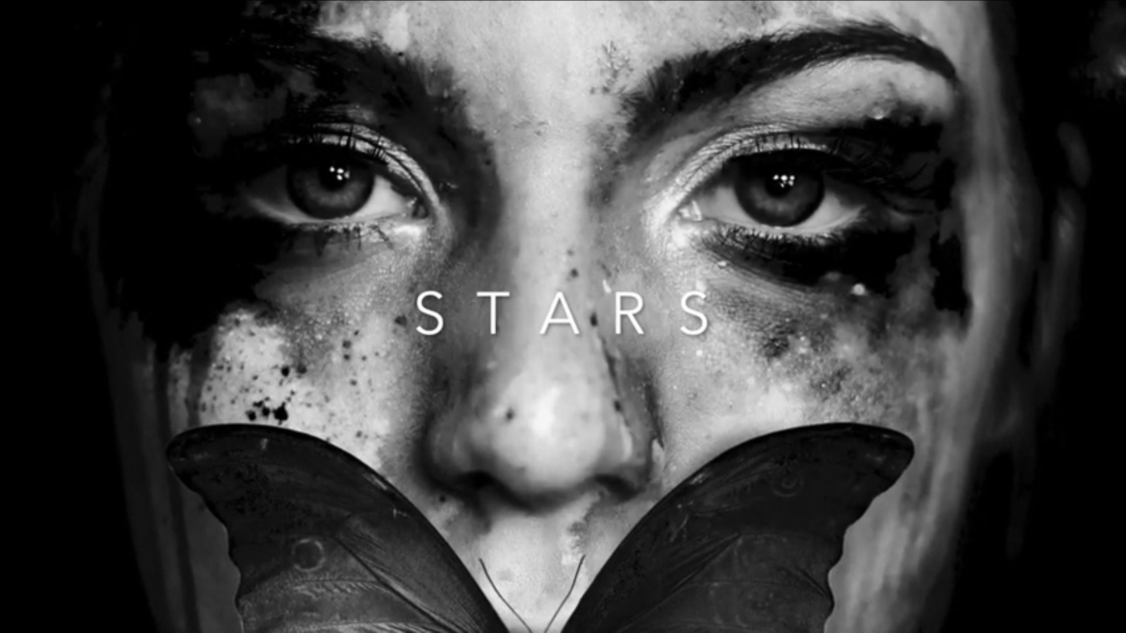 Manelik - Stars