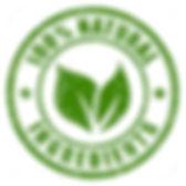35599815-natural-ingredients-stamp.jpg