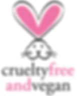 CFV-logo-rose.png