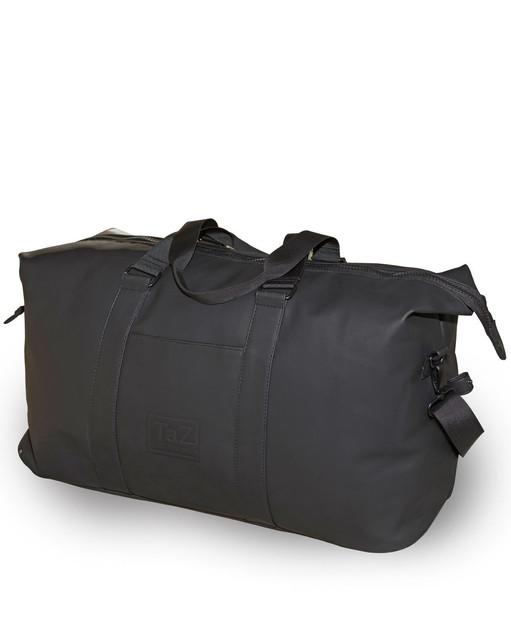 TAZ Dutch bags