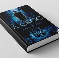 Book_Mockup_1.jpg