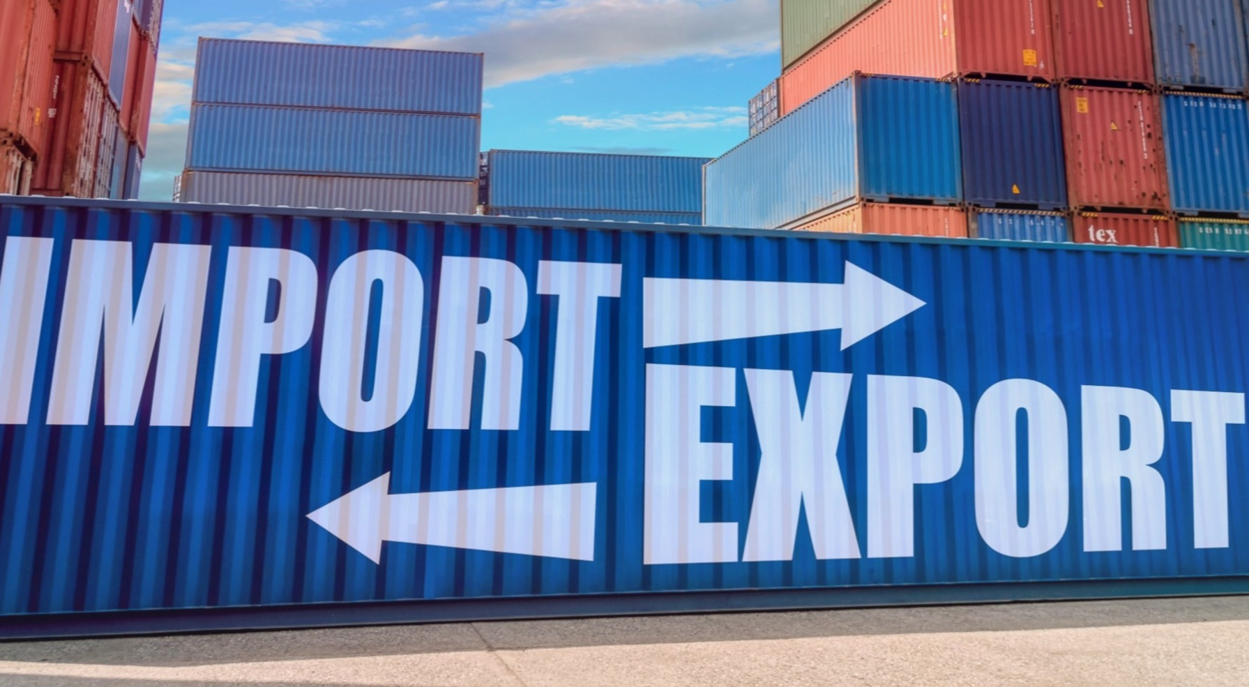 Containers%252520shipping%25252C%252520container%252520box%252520loading%252520for%252520logistic%25