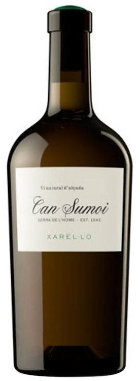 CAN SUMOI Xarel-lo