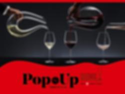riedel pop up boriroda web slider.png