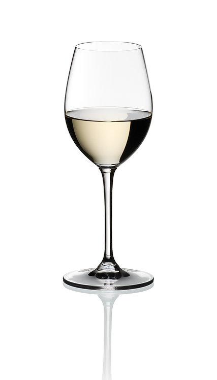 Vinum Sauvignon Blanc 6416/33