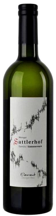 SATTLERHOF Element Sauvignon Blanc