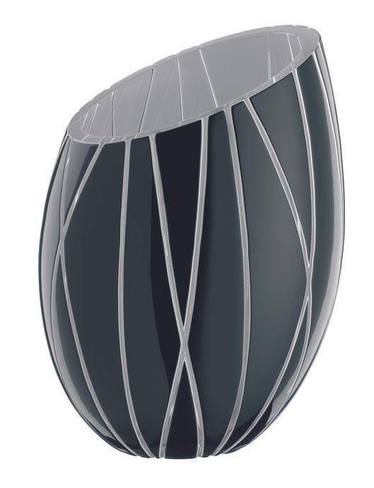 Amalfi 30 cm