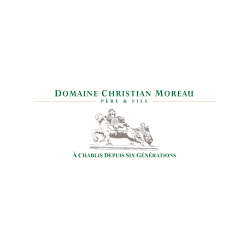 domaine_christian_moreau.png