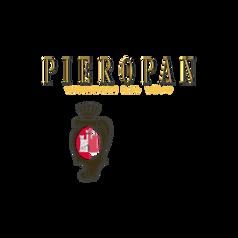 pieropan.png