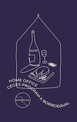 home office ceges program.jpg