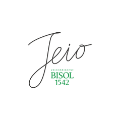 bisol_jeio.png