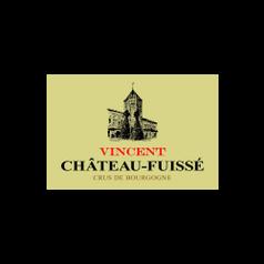 vincent chateau.png