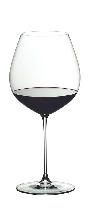 Veritas Old World Pinot Noir 6449/07