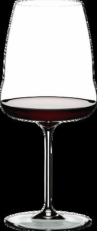 riedel_winewings_syrah_boriroda.png