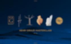 boriroda_henri_giraud_masterclass_web_sl
