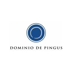 DOMINO DE PINGUS Pingus