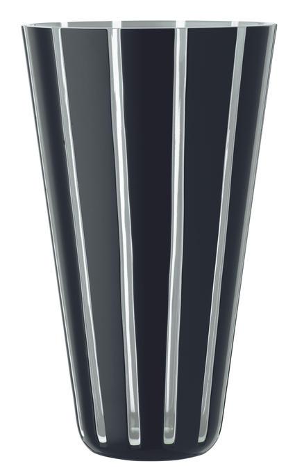 Amalfi 35 cm