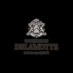 delamotte.png