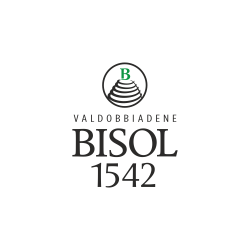 bisol.png