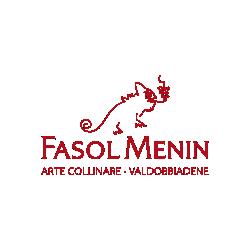 fasol_menin.png
