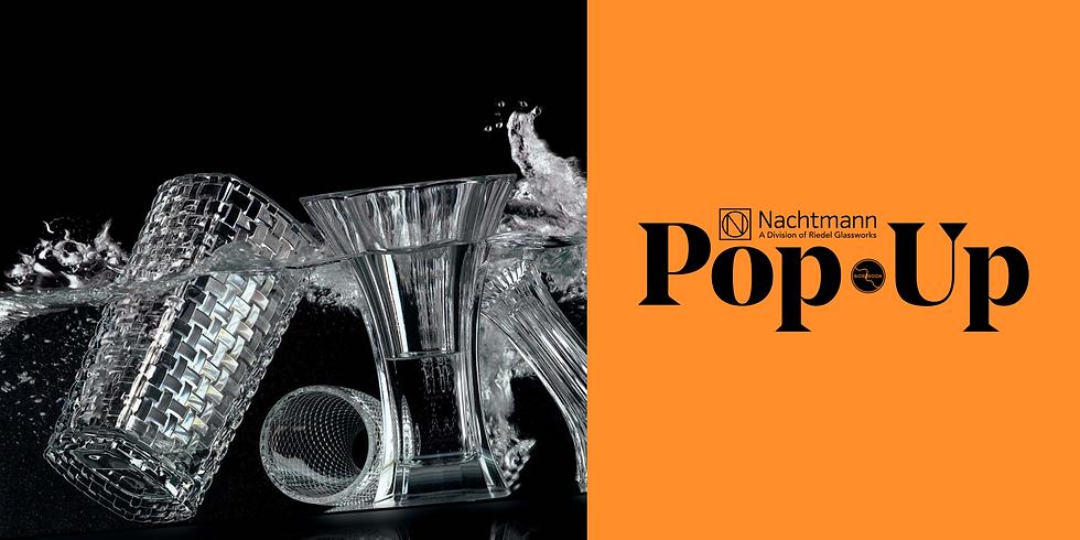 Nachtmann Pop Up