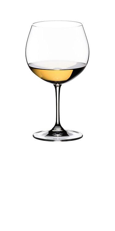 Vinum Oaked Chardonnay 6416/97