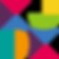 カラー正方形@2x-8.png