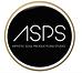 ASPS Logo (round).png