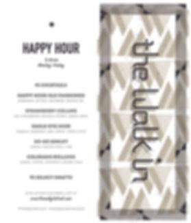 ryanpaige_menudesign