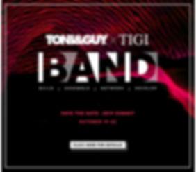 T&GBAND.jpg