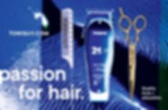 T&G-BeautyLink-Ad.jpg