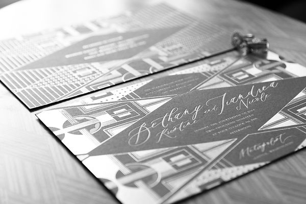 ryanpaige_invitationdesign3