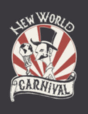 New World-03.jpg