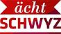 aecht_Schwyz_Logo.png