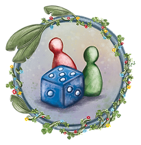 Button-Spiel.png