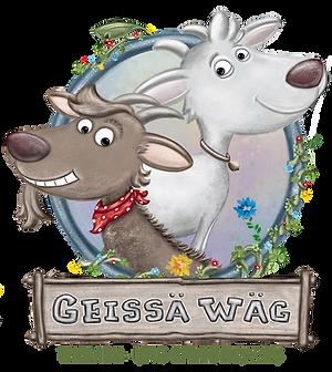 Logo-Geissenweg-2.png