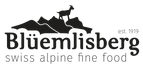 Logo-Bluemlisberg.png