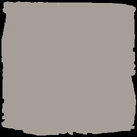 Rahmen-Grau.png