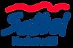 Logo-Sattel.png