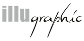 Logo-illugraphic.png