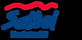 Logo-Sattel Kopie.png