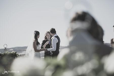 181006_JM11042-Radomski_Wedding-Oct06_20