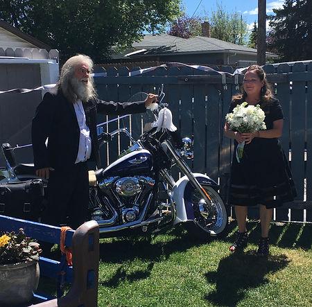 Harley Wedding.jpg