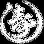 Sushi Deli Logo Home Button