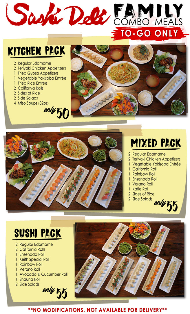 Sushi Deli Family Pack Combo.jpg