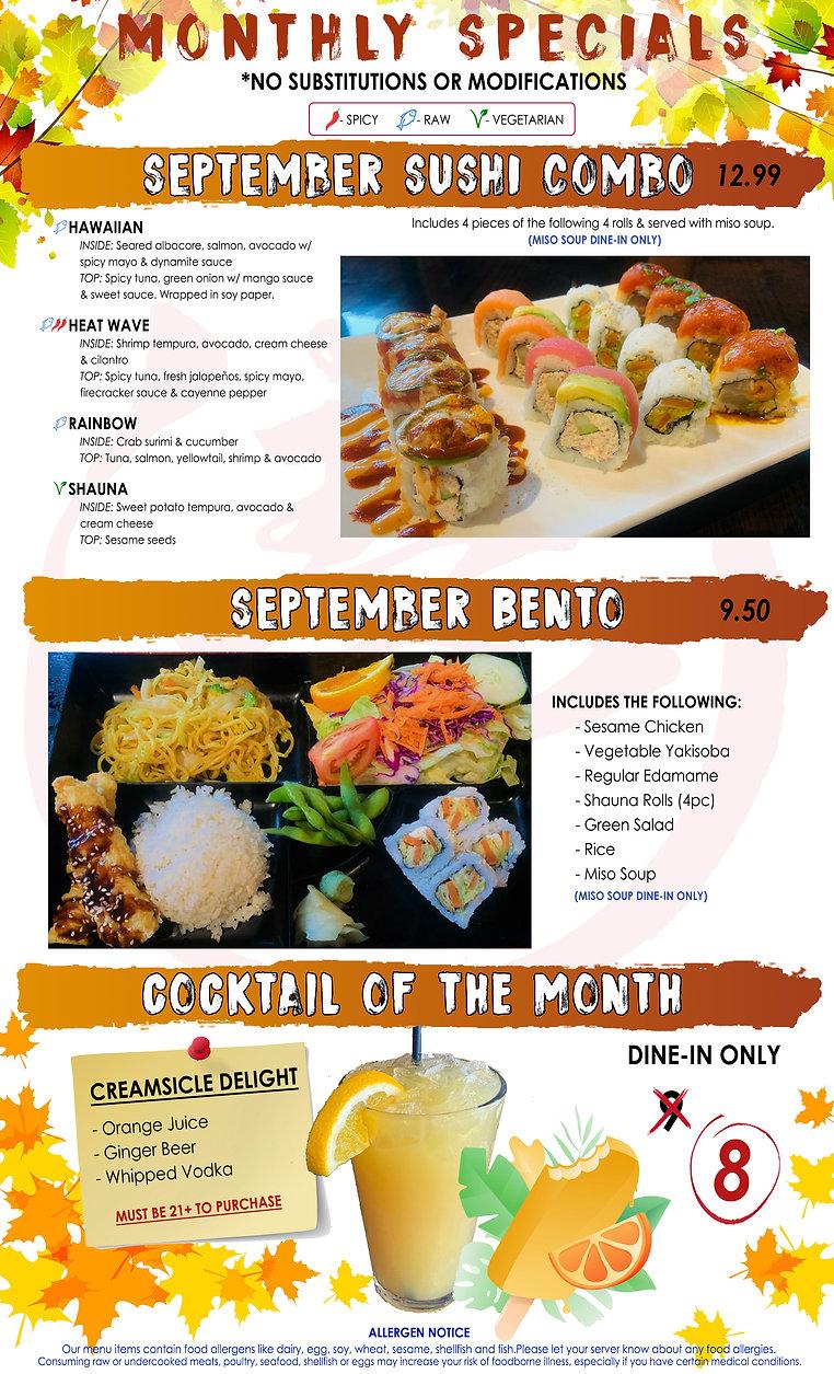 September Monthly SD3.jpg